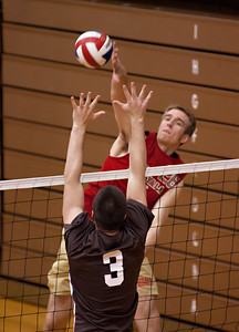 Redeemder Boys Volleyball at Pottsville Tournament 041611 (282 of 160) copy