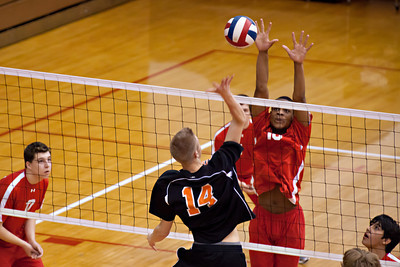 Redeemder Boys Volleyball at Pottsville Tournament 041611 (266 of 160) copy
