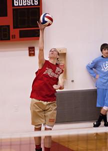 Redeemder Boys Volleyball at Pottsville Tournament 041611 (283 of 160) copy