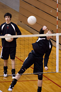 Redeemder Boys Volleyball at Pottsville Tournament 041611 (257 of 160) copy