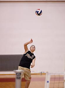 Redeemder Boys Volleyball at Pottsville Tournament 041611 (281 of 160) copy