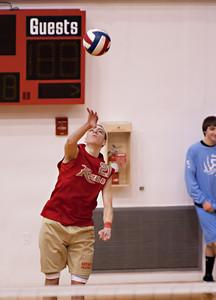 Redeemder Boys Volleyball at Pottsville Tournament 041611 (286 of 160) copy