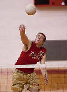 Redeemder Boys Volleyball at Pottsville Tournament 041611 (276 of 160) copy