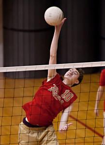 Redeemder Boys Volleyball at Pottsville Tournament 041611 (275 of 160) copy