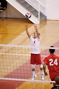Redeemder Boys Volleyball at Pottsville Tournament 041611 (261 of 160) copy