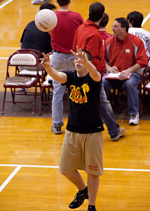 Redeemder Boys Volleyball at Pottsville Tournament 041611 (270 of 160) copy