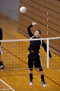 Redeemder Boys Volleyball at Pottsville Tournament 041611 (255 of 160) copy