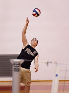 Redeemder Boys Volleyball at Pottsville Tournament 041611 (280 of 160) copy