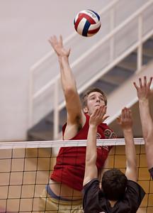 Redeemder Boys Volleyball at Pottsville Tournament 041611 (285 of 160) copy