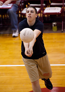 Redeemder Boys Volleyball at Pottsville Tournament 041611 (269 of 160) copy