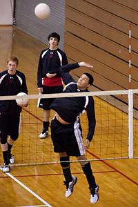 Redeemder Boys Volleyball at Pottsville Tournament 041611 (256 of 160) copy