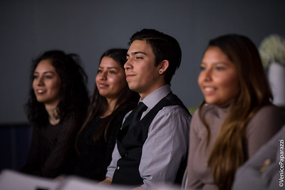 2018 Boys & Girls Clubs of Venice's Youth of the Year Ceremony at Google. BGCV.org.   ©VenicePaparazzi.com