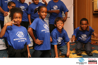 0   Boys and Girls Club of Venice   Westside Champions of Youth   www bgcv org (7)