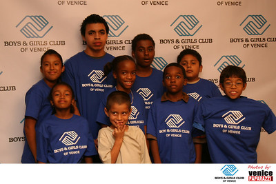 0   Boys and Girls Club of Venice   Westside Champions of Youth   www bgcv org (10)