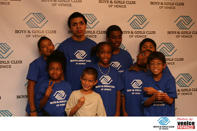 0   Boys and Girls Club of Venice   Westside Champions of Youth   www bgcv org (9)