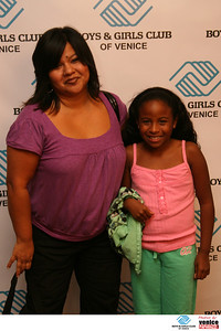 0   Boys and Girls Club of Venice   Westside Champions of Youth   www bgcv org (18)