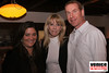 Venice Boys and Girls Club reception   Hosted by James' Beach   Photo by Venice Paparazzi (8)