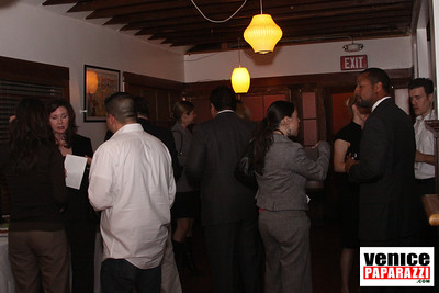 Venice Boys and Girls Club reception   Hosted by James' Beach   Photo by Venice Paparazzi (14)