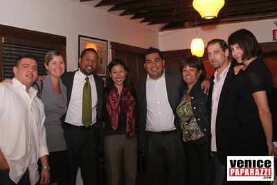 Venice Boys and Girls Club reception   Hosted by James' Beach   Photo by Venice Paparazzi (3)