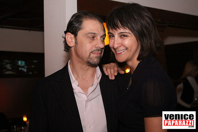 Venice Boys and Girls Club reception   Hosted by James' Beach   Photo by Venice Paparazzi (1)