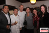 Venice Boys and Girls Club reception   Hosted by James' Beach   Photo by Venice Paparazzi (10)