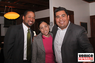 Venice Boys and Girls Club reception   Hosted by James' Beach   Photo by Venice Paparazzi (17)