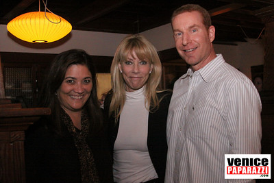 Venice Boys and Girls Club reception   Hosted by James' Beach   Photo by Venice Paparazzi (9)