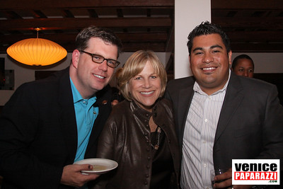 Venice Boys and Girls Club reception   Hosted by James' Beach   Photo by Venice Paparazzi (16)