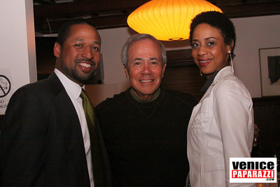 Venice Boys and Girls Club reception   Hosted by James' Beach   Photo by Venice Paparazzi (4)