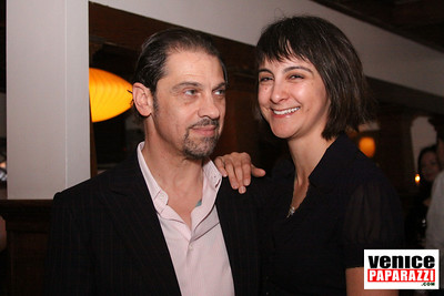 Venice Boys and Girls Club reception   Hosted by James' Beach   Photo by Venice Paparazzi (2)