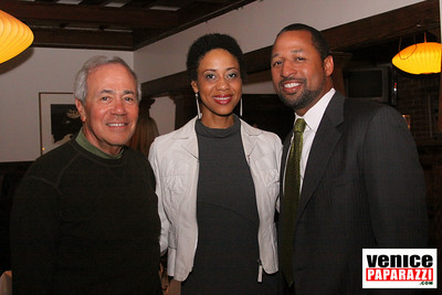 Venice Boys and Girls Club reception   Hosted by James' Beach   Photo by Venice Paparazzi (5)