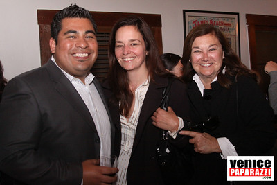 Venice Boys and Girls Club reception   Hosted by James' Beach   Photo by Venice Paparazzi (19)
