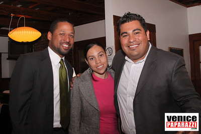 Venice Boys and Girls Club reception   Hosted by James' Beach   Photo by Venice Paparazzi (18)