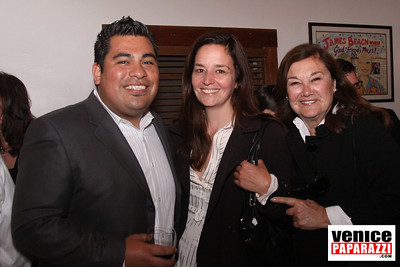 Venice Boys and Girls Club reception   Hosted by James' Beach   Photo by Venice Paparazzi (20)
