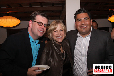 Venice Boys and Girls Club reception   Hosted by James' Beach   Photo by Venice Paparazzi (15)