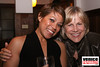 Ailleen & Cathy- Venice Boys and Girls Club reception   Hosted by James' Beach   Photo by Venice Paparazzi (6)