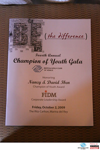 10 02 09   Boys and Girls Club of Venice   Champion of Youth Gala   www bgcv org (32)