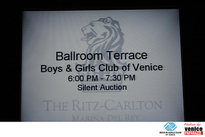 10 02 09   Boys and Girls Club of Venice   Champion of Youth Gala   www bgcv org (26)