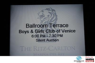 10 02 09   Boys and Girls Club of Venice   Champion of Youth Gala   www bgcv org (26)