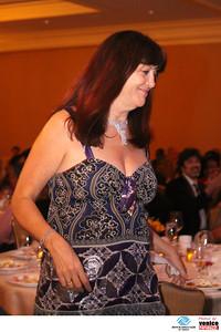 10 02 09   Boys and Girls Club of Venice   Champion of Youth Gala   www bgcv org (745)
