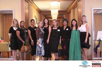 10 02 09   Boys and Girls Club of Venice   Champion of Youth Gala   www bgcv org (25)