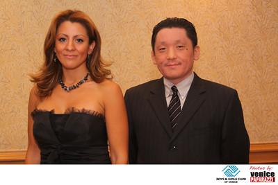 10 02 09   Boys and Girls Club of Venice   Champion of Youth Gala   www bgcv org (35)