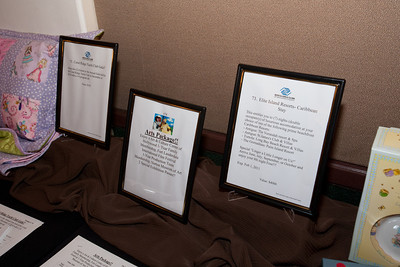 """The Boys & Girls Clubs of Broward County and the Susan B. Anthony Recovery Center along with Host Sponsor The Recovery Place present """" Second Annual 100 Outstanding Women of Broward County"""""""