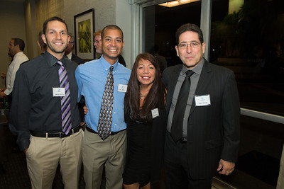 Boys and Girls Clubs of Broward County Annual Awards Dinner