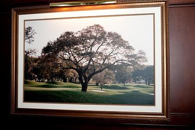 7th Annual Caddy Shack Golf Tournament
