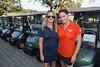 13th Annual Caddy Shack Golf Tournament