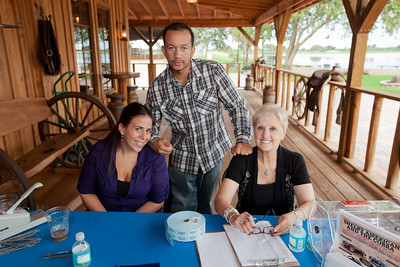 Caddy Shack Revisited for the Boys and Girls Clubs of Broward County