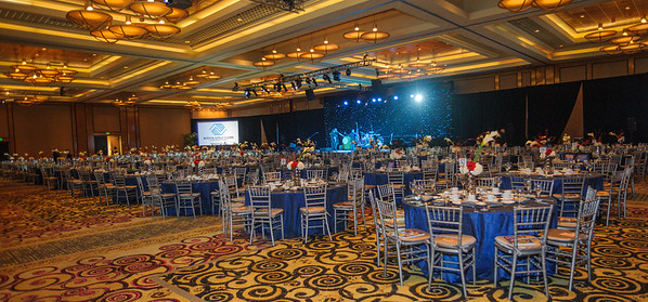 Boys and Girls Clubs of Broward County 48th Annual Dinner Auction with John Ratzenberger and No Limits Band