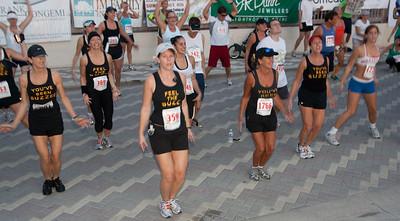 13th Annual Dunn's Run
