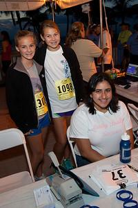 15th Annual Dunn's Run